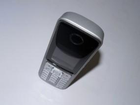 Telefony komórkowe dla firm