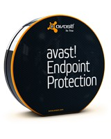 aavast! Endpoint Protectionvast