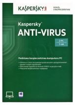 antywirus 2015 Polish Edition. 2D1Y