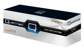 CE285A zamiennik nowy toner marki Quantec HP CE285A zamiennik