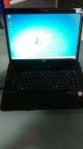 HP 6730S