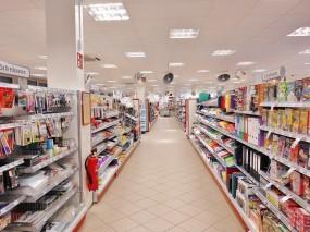 Oprogramowanie dla sklepów INSOFT