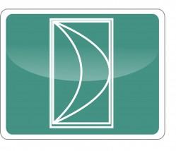 COBUS Drzwi - CAD/CAM