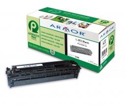K15592 toner zamienny ARMOR do HP CLJ Pro200, M251, M276 HC CF210X