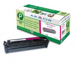 K15594 toner zamienny ARMOR do HP CLJ Pro200, M251, M276 CF213A magenta