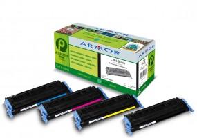 Tonery zamienne ARMOR do różnych drukarek HP, CANON, DELL, BROTHER, LEXMARKitp