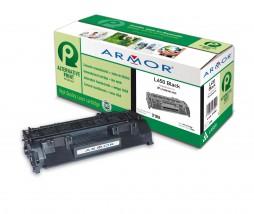 K15589 toner zamienny ARMOR HP LJ Pro 400 M401/M425 CF280A