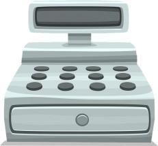 Kasy fiskalne