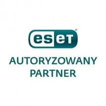 Oprogramowanie antywirusowe ESET