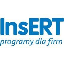 Oprogramowanie insERT nexo / GT