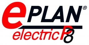 EPLAN Electric P8 – nowy wymiar inżynierii elektrycznej i automatyki