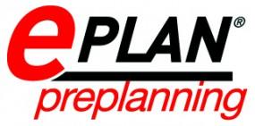 EPLAN Preplanning – planowanie wstępne maszyn i instalacji
