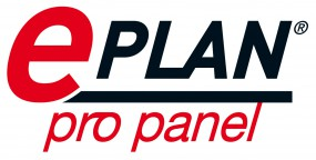 EPLAN Pro Panel – realistyczna zabudowa szaf rozdzielczych w 3D
