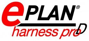 EPLAN Harness proD – projektowanie i dokumentacja wiązek w 3D/2D