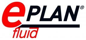 EPLAN Fluid – projektowania instalacji hydraulicznych i pneumatycznych
