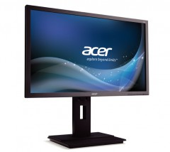 Monitor B226HQLAymdr UM.WB6EE.A01