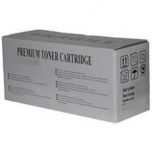 Toner HP Q7553X HP LJ P2015