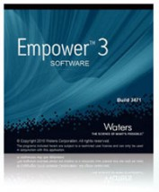Empower3 Empower3
