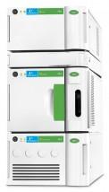 Chromatograf cieczowy HPLC, UPLC Altus 10/30