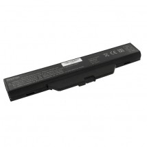 Bateria Hp 4400 mAh 6720 HSTNN-140C HSTNN-XB51 NBP6A96 572187-001 610 464119-361 GJ655AA
