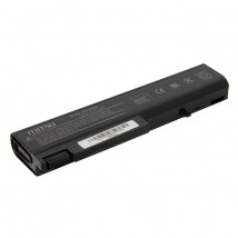 Bateria do laptopa Hp Business Notebook 6500b 6530 6700 6730 6440 6550 6930p 8440p 6555B 463310-521 HSTNN-I44C KU531AA HSTNN-C66C AT908AA