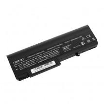 Bateria Hp ProBook 6400 6445 6545 HSTNN-145C HSTNN-UB69 486296-001 463310-521 HSTNN-C66C HSTNN-I45C HSTNN-W42C HSTNN-XB85 TD09093
