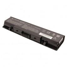 Bateria Dell Inspiron 1500 1520 1521 1720 1721 530S Vostro 1500 1700 0UW280 312-0504 312-0575 DY375 FK890 FP282 GK479 GR986 GR995 UW280