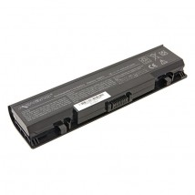 Bateria do laptopa Dell Inspiron 1737 Studio 17 1735 1736 1737 4400mAh 0PW824 0RM791 312-0711 453-10044 KM974 PW823 PW835 RM791