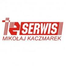 Oprogramowanie dla firm Kucharscy KC-Firma