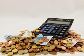 Program płacowo-kadrowy dla jednostek budżetowych