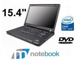 Laptop Z61e