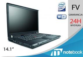 Laptop T61