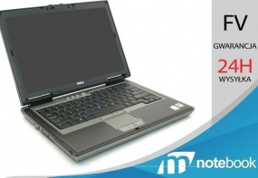 Laptop D620
