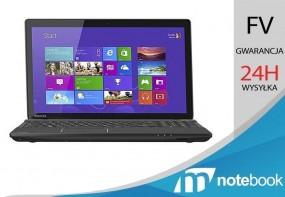 Laptop C55t-A