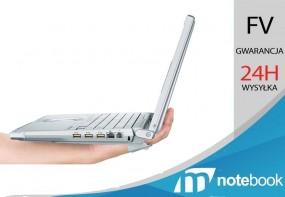 Laptop CF-T5