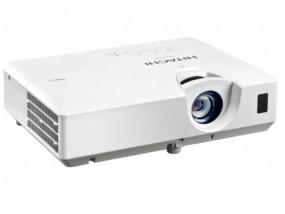 Projektor Hitachi CP-EX251