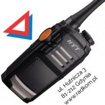 radiotelefon krótkofalówka HYT TC-320