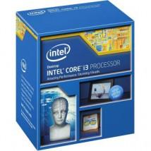 Procesor core i3 4170