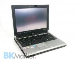 TOSHIBA T8100 2GB 120 VISTA DOTYK PORTEGE M700