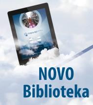 NOVO Biblioteka www