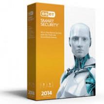 Eset Smart Security 1U / 1 rok Licencja Elektroniczna
