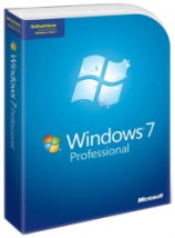 WINDOWS 7 PROFESSIONAL 64 BIT SP1 PL OEM COA