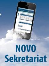 NOVO Sekretariat www na kazdy system operacyjny
