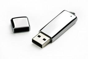USB 8 GB Pendrive