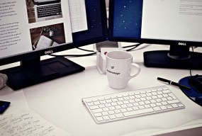 ZWCAD Proffesional - program do wspomagania projektowania