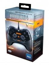 Kontroler PS3 BF4