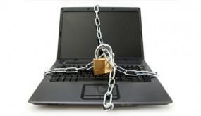 Dbanie o bezpieczeństwo danych osobowych w aptece