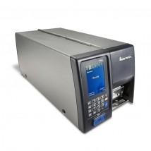 Termotransferowe drukarki etykiet / RFID / wszywek tekstylnych / szarf
