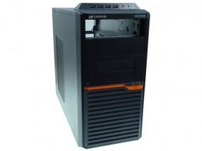 obudowa komputera atx