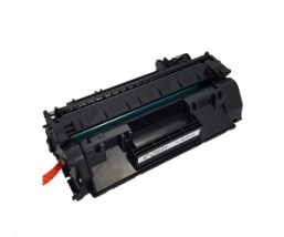 Tonery zamienniki do drukarek HP Expert Print